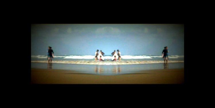 BeachSolo
